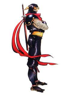 hanzo-samurai1.jpg (900×1200)