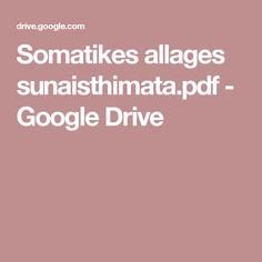 Somatikes allages sunaisthimata.pdf - Google Drive