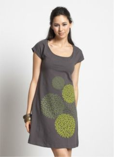 Chrysalis Print Tunic, stylish womens clothes, maternity clothes, breastfeeding clothes, winter tunic - Shop 4 Mum and Bub