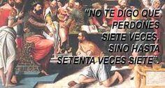 Buenos días hermanos y hermanas en Cristo, Les dejamos el link del Evangelio de http://www.evangelizacion.org.mx/liturgia/ Mateo 18, 21-35, para que juntos en familia en la sala o en el comedor lo lean, mediten, se queden con una frase que les llegue al ♥ y descubran a que los sigue invitando a realizar en esta 3era semana de #TiempoDeCuaresma. Les deseamos un excelente martes, Dios los Bendiga y Acompañe, #CristoViveEnMedioDeNosotros #ArqTl.