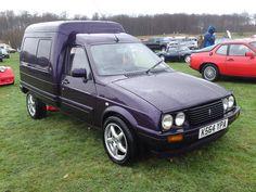 info wanted on a blue modified van Citroen C15, Psa Peugeot Citroen, Automobile, Classic Cars, Motorcycles, Garage, Delivery, Vans, Trucks