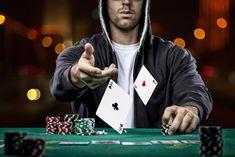 Gambling software developer moves to fix poker game flaws Gambling Games, Gambling Quotes, Alice Mccall, Jack Black, Anime Love, Wattpad, Poker Games, Online Poker, Beirut