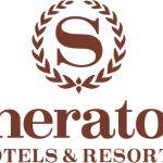 Starwood launches Sheraton 2020