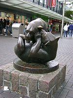 Rotterdam 095.jpg