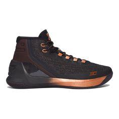b24e74deee4 Men s UA Curry 3 ASW Basketball Shoes