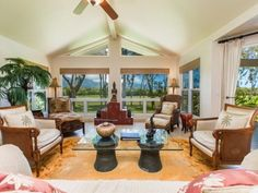 4183 MAHINA PL, PRINCEVILLE , 96722 MLS# 296209 Hawaii for sale - American Dream Realty