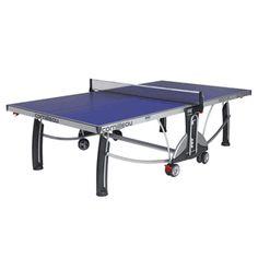 Cornilleau Sport 500M Outdoor Table Tennis Table