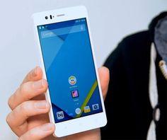 Comparativa smartphone bq Aquaris #smartphone #tecnología #móviles #bq #Aquaris