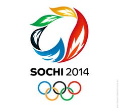 On the day of the Sochi Winter Olympics, Team USA had to get behind to make place for the new leader, Netherlands. It was only a few hours ago when we were delighted to inform you that Team USA… Winter Olympics 2014, Winter Olympic Games, Winter Games, Summer Olympics, Olympic Logo, Olympic Sports, Olympic Athletes, Olympic Mascots, Design Reference