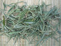 Bamboo Leaf Tea Fitness Tips, Health Fitness, Buy Bamboo, Bamboo Leaves, Herbalism, Herbs, Organic, Tea, Plants
