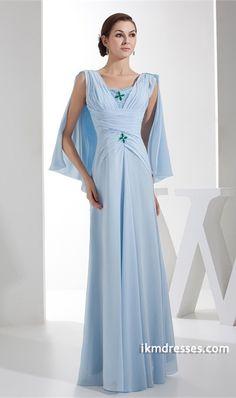 http://www.ikmdresses.com/Sheath-Column-Sleeveless-Mother-of-the-Bride-Dress-p20531
