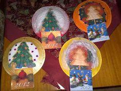 Christmas Time, Christmas Crafts, Xmas, Barbie, Blog, Education, Christmas, Navidad, Blogging