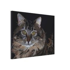 =>quality product          	Maine Coon Cat Canvas Art Canvas Prints           	Maine Coon Cat Canvas Art Canvas Prints we are given they also recommend where is the best to buyShopping          	Maine Coon Cat Canvas Art Canvas Prints lowest price Fast Shipping and save your money Now!!...Cleck Hot Deals >>> http://www.zazzle.com/maine_coon_cat_canvas_art_canvas_prints-192784904729369117?rf=238627982471231924&zbar=1&tc=terrest