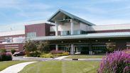 Upper Valley Medical Center  (937) 440-4000