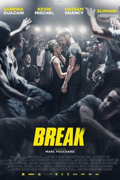 Voir Break Film Complet Streaming Vf Gratuit , Stream Break Film Complet Entier VF en Français, Regarder Film Break Streaming VF Film En Entier Gratuit