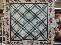 Farm Road Quilts: quilts