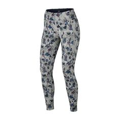 oakley active wear