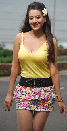 Madalasa Sharma Spicy Photos | Heroines Images. .  #tollywood #bollywood #bollywoodactress #bollywoodnews #actress #actresses #hotgirls #hotbabes #sexygirls #sexywomen #girls #girlshow #model #supergirl #heroin #heroinesimages #heroineimage #Fashion #Style #Beauty #love #Women #lovely #modelling #kollywood #ladies #sexyactress #sexyheroines #hotphotos #hotimages #hotpics #hotstills #hotactresspics #hotwomen #hotgirl #actressimages #actressphotos #actresspics #celebrities