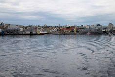 Heike Adam Photographie: AIDA 15.08.-22.08.2015  --  Lysefjord