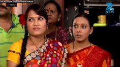 Ek Mutthi Aasmaan - 4th November 2013 - Full Episode - Video Zindoro http://www.zindoro.com/video/2013/11/04/ek-mutthi-aasmaan-4th-november-2013-full-episode/