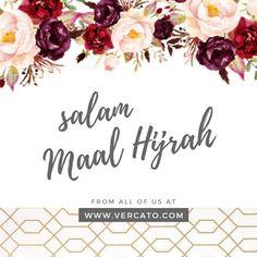 Salam Maal Hijrah to all our muslim followers and wishing you a wonderful long weekend holidays to all non-muslims. . Shop Online: VERCATO.com | WhatsApp: 6011-26600313 | E-mail inquiries: info@vercato.com | FB: fb.com/vercato . . . . . #vercato #bajukurung2016 #kurungmoden #bajukurungmoden #bajukurung #bajukebaya #kebaya #kebayamodern #bunga #zaloraootd #zalora #zaloramy #zalorasg #lazada #11streetmy #fashionvalet #aladdinstreet #indonesia #malaysia #singapore #muslim #muslimahfashion…