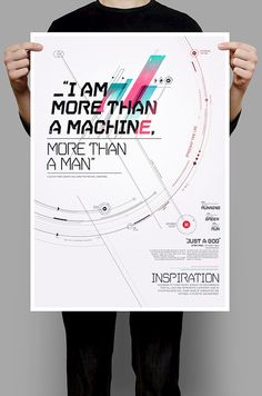 Futuristic fonts are best used for contemporary or modern designs. Try these 50 free futuristic fonts to help make your designs look uniquely alternative. Futuristic Fonts, Futuristic Design, Graphic Design Posters, Graphic Design Typography, Technology Posters, Business Technology, Technology Design, Crea Design, Design Design