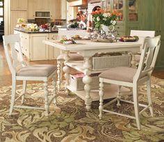 Google Image Result for http://www.furniturebarnshowroom.com/images_vendor/Paula-Deen-Home-996652-Dining-Room-Table.jpg