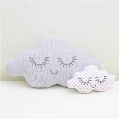 Cloud cushion  #cloud #kawaii