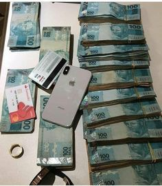 We are proud to bring you the New Western Union Hack Money Transfer Services 2020 . Make Money From Home, How To Make Money, Western Union Money Transfer, Money On My Mind, Money Pictures, Money Stacks, Gold Money, Billionaire Lifestyle, Making 10