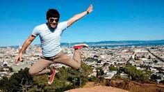 Η Apple αγόρασε την εφαρμογή SnappyCam, δημιουργία Έλληνα ομογενή