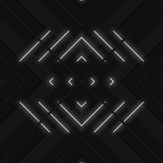 Discover & share this Geometric GIF with everyone you know. GIPHY is how you search, share, discover, and create GIFs. Line Animation, Glitch Gif, Loop Gif, Cool Illusions, Art Optical, Projection Mapping, Aesthetic Gif, Gifs, Love Wallpaper