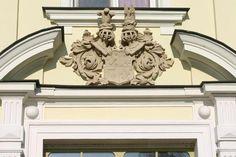 Guts- & Herrenhäuser / Gutshäuser - S / Schorssow