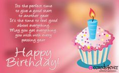 Happy Birthday Wishes For Friend Free Download