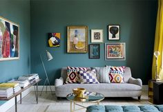 vardo farrow and ball - Google Search