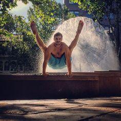 Tittibasana in the warmth of spring 🍃🍃🍃 #ashtanga #ashtangayoga #asana #asanaaddict #yoga #yogi #yogasm #yogini #tbt #yogalife #yogapose #yogatime #yogadaily #yogaaddict #yogaformen #yogajunkie #yogajourney #yogaeveryday #yogapassion #yogaeverywhere #yogaintheworld #yogalove #yogaeverydamnday #yogamakesmehappy #igfit #igyoga #instagood #instayoga #yogachallenge #namaste From yoga_trail and loved by Evolation Yoga