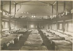 old hospitals - Google Search