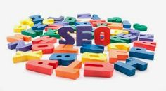 Two Simple Image SEO Tricks from the Digital Marketer Ryan Deiss Seo Optimization, Search Engine Optimization, Internet Marketing, Online Marketing, Best Seo Company, Website Ranking, Apps, Seo Tools, Wooden Letters