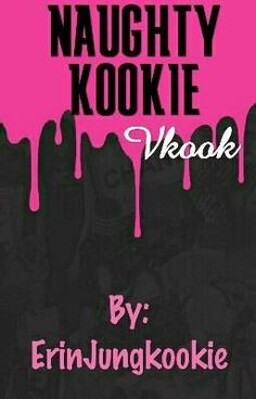 """[Book 2 published, check it out!] """"Naughty baby need to be punish"""" """"Yess~fuck me Daddy"""" Top Taehyung Bottom Jungkook Baby Needs, My Daddy, Check It Out, Fanfiction, Taehyung, Wattpad, Books, Top, Baby Necessities"""
