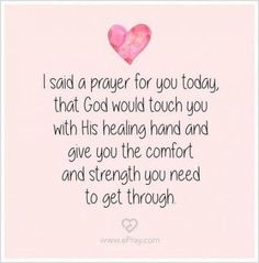 Quotes about strength cancer prayer god is 46 ideas Cancer Quotes Prayer Quotes For Strength, Prayer For Guidance, Healing Prayer Quotes, Guidance Quotes, Pray For Strength, Healing Verses, Prayer Verses, Scripture Verses, Encouragement Quotes