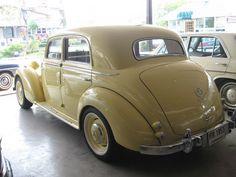 : + : Auto Vintage : + :