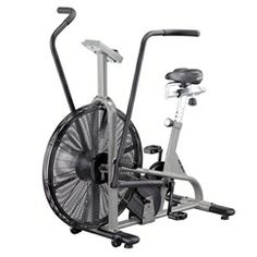 Shop for Assault Air Bike at Fitness Town. Huge Savings on Assault Air Bike and other upright exercise bikes. Shop online or at a fitness equipment store near you in the Vancouver and Edmonton area. Assault Bike Workout, Cycling Workout, Upright Bike, Spin Bikes, Cardio Equipment, Garage Gym, Bike Reviews, Intense Workout, Bike Design