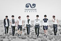[PIC] 140721 MelOn official pic - #인피니트 #Back poster pic.twitter.com/FR0xqP7rQ7