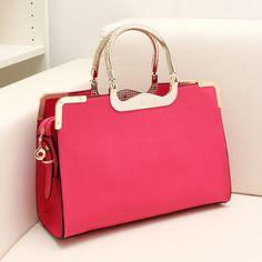 Bags women's handbag 2014 handbag fashion cross-body casual