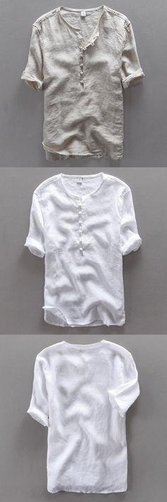 Garçons Ex Zara T-shirt homme en coton Il Rock/'s Imprimé Gris Âge 3 To 14 ans Kids C5.4