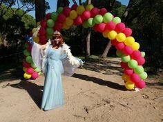 balloon's decoration French riviera,but also for all your events:balloon's deliveries at home: +33603603672 Pour tout vos evenements:vos ballons à domicile sur alpes maritimes 06 03 60 36 72 à bientot
