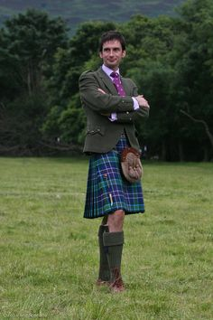 Monarch of the Glen, HIghland games, Lochearnhead, Scotland.  By Richard Findlay,