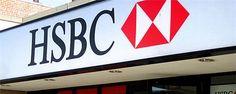 Iran seeks to resolve HSBC freeze on some trade financing Trade Finance, Buisness, Buick Logo, Freeze, Iran, News, Switzerland