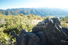 Marble Karst Rock Formation, Takaka Hill, Tasman, New Zealand royalty-free stock photo Rock Formations, South Island, Image Now, Alps, Wilderness, New Zealand, Coastal, Past, National Parks