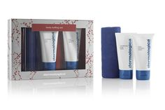 Browse the worlds leading skincare brand, Dermalogica, at Beauty Flash. Beauty Flash, Body Therapy, Christmas Stocking Fillers, Dermalogica, Beauty Hacks, Beauty Tips, Hair And Nails, Moisturizer, Skin Care