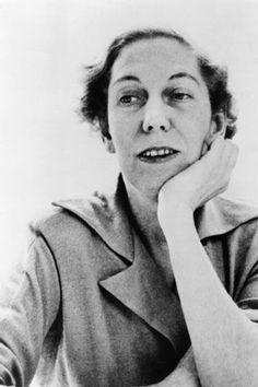 size: Photo: Eudora Welty, American Novelist, Wrote About Small Town Life in the Mississippi Delta, 1962 : Artists Eudora Welty, Mississippi Delta, Jackson Mississippi, Down South, The New Yorker, Marketing, All About Time, Writers, Authors